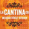 La Cantina Co.