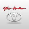 Jim Hudson Toyota