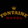 Fontaine Hotel