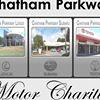 Chatham Parkway Motor Charities