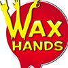 Wax Hands Australia