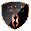 Marchi Mobile GmbH