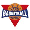 Μουσείο Basketball ΧΑΝΘ