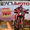 Adventure Motorcycle Magazine (ADVMoto)