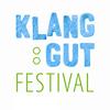 Klanggut Festival
