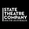 State Theatre Company South Australia