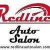 Redline Auto Salon