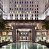 The Ritz-Carlton Hotel, DIFC, Dubai