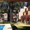 Marriott Real Puebla Hotel
