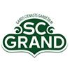 SC GRAND