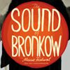 The Sound of Bronkow Music Festival