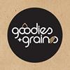 Goodies & Grains
