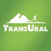 Transural