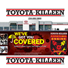 Toyota of Killeen