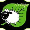 Z/s Liepas