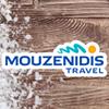 Mouzenidis Travel Pribaltica