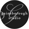 Gainsborough Studio