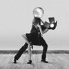 QuickSteps Dance / Club / Studio