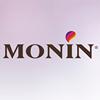 Monin Eesti