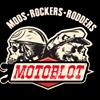 Mods vs. Rockers Chicago