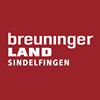 breuningerLAND Sindelfingen