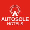 Motel Autosole Riga