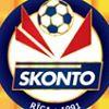 Skonto FC Women