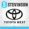Stevinson Toyota West