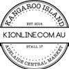 kionline.com.au