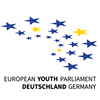 European Youth Parliament Germany (EYP) - Europäisches Jugendparlament