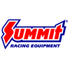 Summit Racing - Trucks & Jeeps