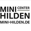 MINI Center Hilden
