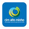 Comunidade Intermunicipal do Minho-Lima (CIM Alto Minho)