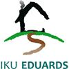 IKU Eduards