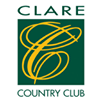 Clare Country Club