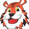 Tiger Cup thumb