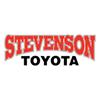Stevenson-Hendrick Toyota Jacksonville