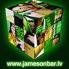 Jameson Bar&Club