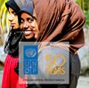 UNDP Maldives thumb