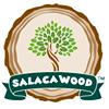 SalacaWood