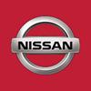 Nissan Bahrain