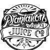 The Plantation Juice Co