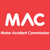 Motor Accident Commission of South Australia