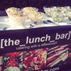 [the_lunch_bar]