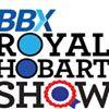 Hobart Showground
