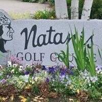 Natanis Golf Course