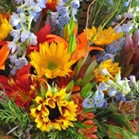 Country Accents Flowers & Gifts