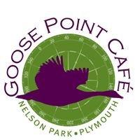 Goose Point Café