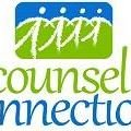 The Counseling Connection