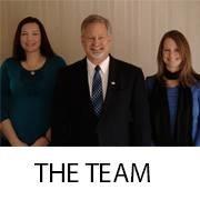 Steve Van Dyke Agency, Inc. - Nationwide Insurance